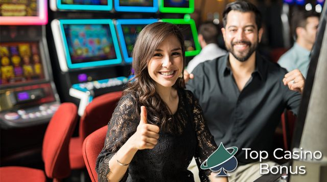 new-happy-casino-players
