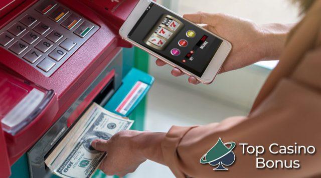 claim-online-bonus-casino