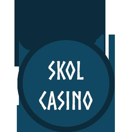 casinoviking.com
