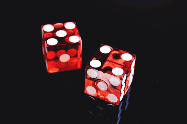 gambling-ads