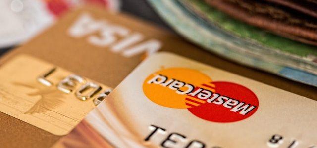 credit-card-ban