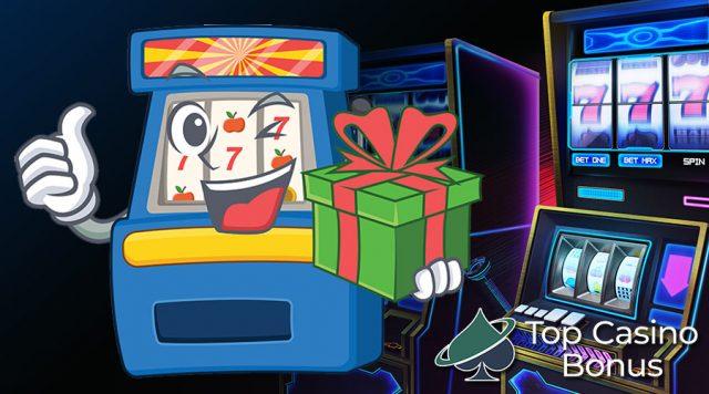 top-casino-welcome-bonus