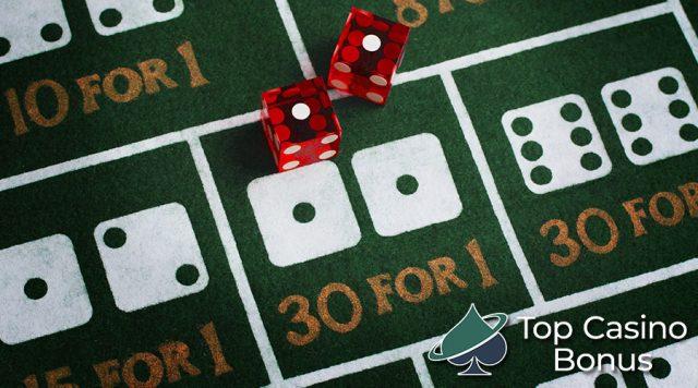 vip-casino-bonus-table